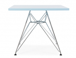 Image de l'article Table enfant Eames Eiffel - Bleu