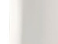 Image de l'article Chaise COSY bois - Blanc