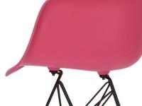 Image de l'article Chaise DAR - Rose