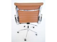 Image de l'article Chaise de bureau COSY 117 - Caramel