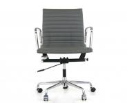 Image de l'article Chaise de bureau COSY 117 - Gris