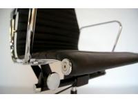 Image de l'article Chaise de bureau COSY 117 - Noir