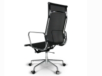 Image de l'article Chaise de bureau COSY 119 - Noir