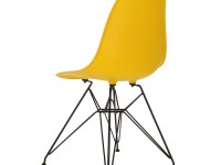 Image de l'article Chaise DSR - Jaune