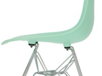 Image de l'article Chaise DSR - Vert menthe