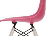 Image de l'article Chaise DSW - Rose