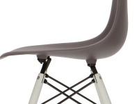 Image de l'article Chaise DSW - Taupe