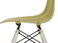 Image de l'article Chaise DSW - Vert olive