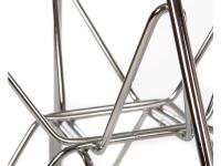 Image de l'article Chaise Eames DAR - Anthracite