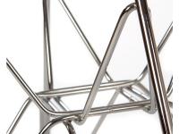 Image de l'article Chaise Eames DAR - Marron