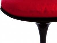 Image de l'article Chaise Tulip Saarinen - Noir