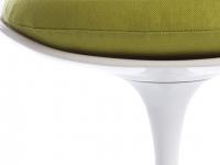 Image de l'article Chaise Tulip Saarinen