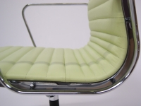 Image de l'article Chaise visiteur EA108 - Vert citron