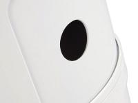 Image de l'article Classique Componibili 3 - Blanc