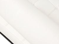 Image de l'article Daybed Barcelona 195 cm - Blanc