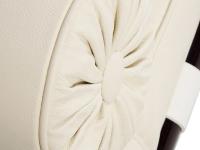 Image de l'article Daybed Barcelona 195 cm - Crème