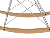 Image de l'article Eames Rocking Chair RAR - Gris beige