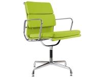 Image of the item Eames Soft Pad EA208 - Verde mela