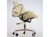 Image de l'article Eames Soft Pad EA217 - Beige