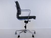 Image of the item Eames Soft Pad EA217 - Grigio