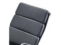 Image de l'article Eames Soft Pad EA219 - Gris