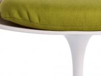 Image de l'article Fauteuil Tulip Saarinen