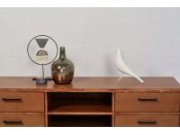Image of the item House Bird - Bianco