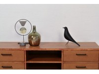 Image de l'article House Bird - Noir