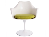 Image of the item Poltrona Tulip Saarinen