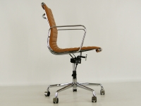 Image of the item Sedia COSY Office Chair 117 - Avana