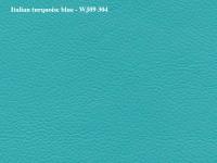 Image of the item Sedia Eames Alu EA117 - Blu