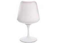 Image of the item Sedia Tulip Saarinen