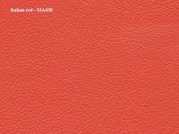 Image of the item Sedia visitante EA108 - Rosso