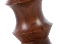 Image of the item Sgabello Eames Noce - Versione C