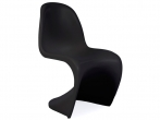 Image de l'article Table enfant Eiffel - 2 chaises Panton
