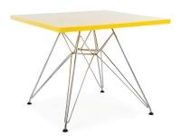 Image of the item Tavolo Eames Eiffel -