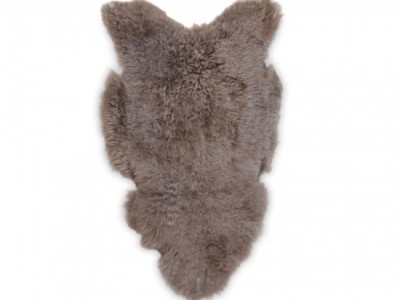 Image of the item Cappotto naturale