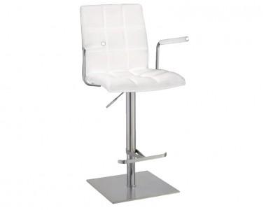 Image de l'article Chaise de Bar Deco20 - Blanc