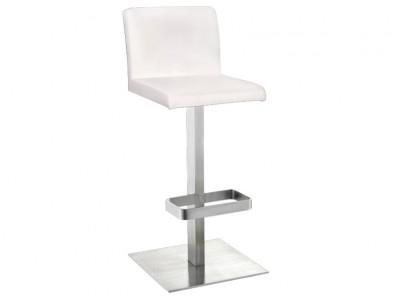 Image de l'article Chaise de Bar Galvin HB - Blanc