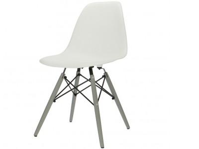 Image de l'article Chaise DSW - Blanc