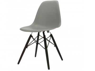 Image de l'article Chaise DSW - Gris