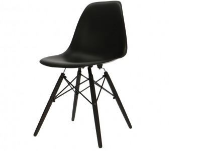 Image de l'article Chaise DSW - Noir