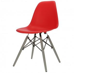 Image de l'article Chaise DSW - Rouge