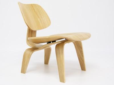 table basse eames ctw 87 cm. Black Bedroom Furniture Sets. Home Design Ideas