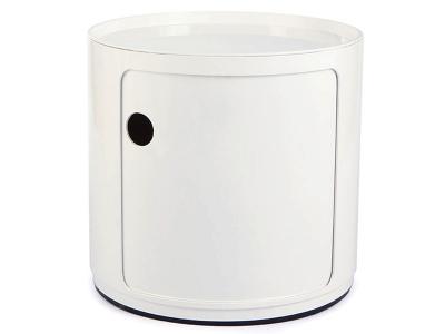 Image de l'article Classique Componibili 1 - Blanc