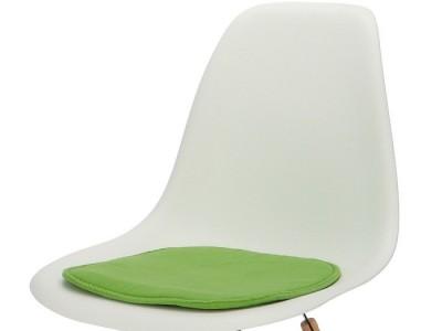 Image de l'article Coussin Eames - Vert
