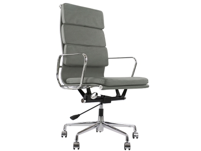 Image of the item Eames Soft Pad EA219 - Grigio