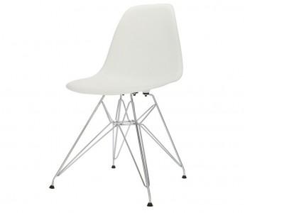 Image of the item Sedia DSR - Bianca