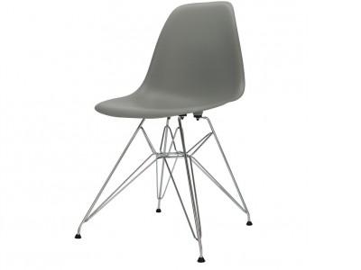 Image of the item Sedia DSR - Grigio