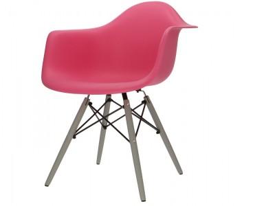 Image of the item Sedia DSW - Rosa